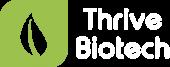 thrive-biotech-logo